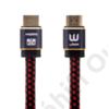 WILSON PREMIUM HDMI CABLE 3.0M
