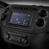 Pioneer AVIC-Z930DAB