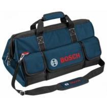Bosch 1600A003BK