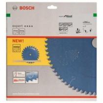 Bosch Expert for Wood 254mm