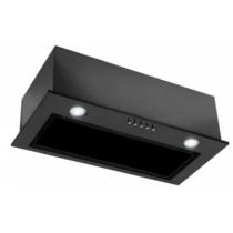 Ciarko SL-BOX 60 Black