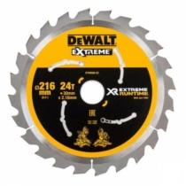 DeWalt DT99568