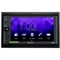 Sony XAV-AX1005DB