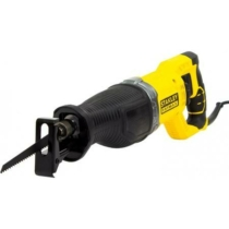 Stanley FME360