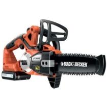 Black&Decker GKC1820L20QW