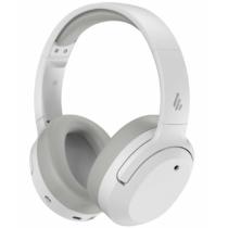 Edifier W820NB white