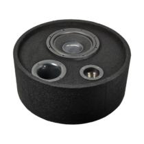 Gladen RS 10 Round Box