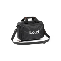 IK Multimedia iLoud Bag