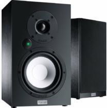 Magnat Multi monitor 220 BLACK