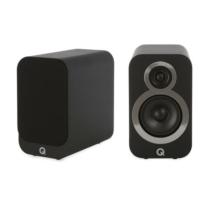 Q Acoustics QA 3010i BLACK