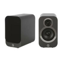 Q Acoustics QA 3010i GREY