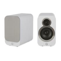 Q Acoustics QA 3010i WHITE