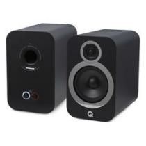 Q Acoustics QA 3030i BLACK