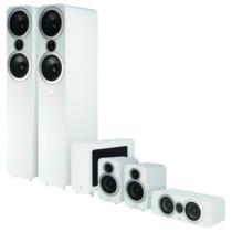 Q Acoustics QA3050i 5.1 szett