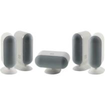 Q Acoustics QA 7000i WHITE 5.0