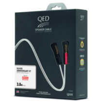 Qed QE1434
