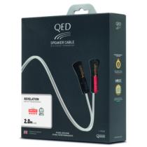Qed QE1440