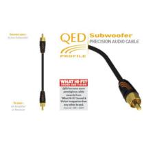 Qed QE5106