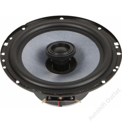 Audio System CO 165 EVO