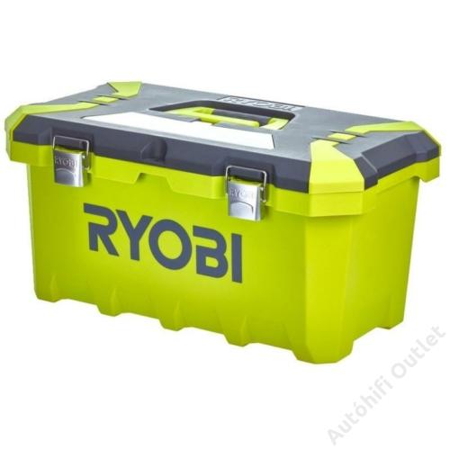 RYOBI 5132004362