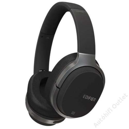 Edifier W830BT black