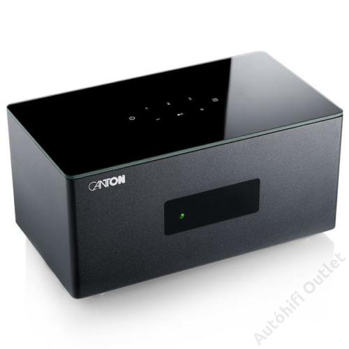 Canton SMART AMP 5.1