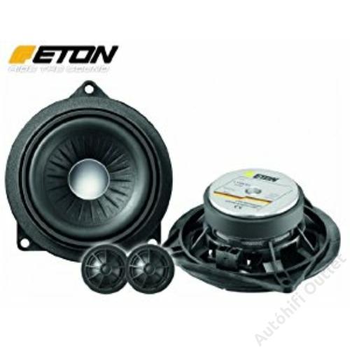 Eton B100T