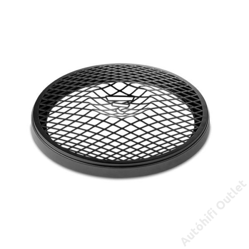 Focal GRILLE 8