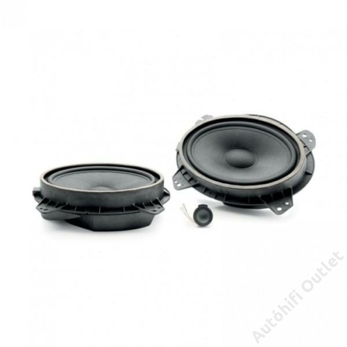 Focal IS690 TOY